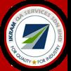logo_ikran